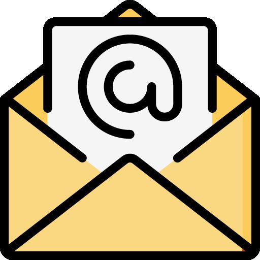 Instant green impianti sportivi contatti mail-01