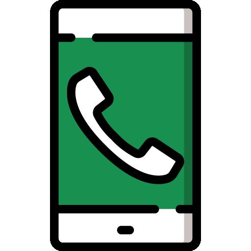 Instant green impianti sportivi contatti mobile-01