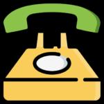 Instant green impianti sportivi contatti tel-01