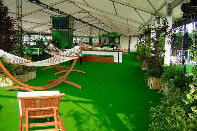 instant green giardini in erba sintetica roma paddok imola
