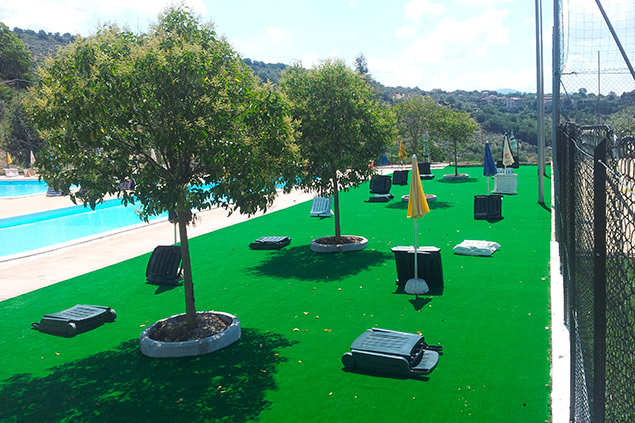 instant green giardini in erba sintetica roma rieti