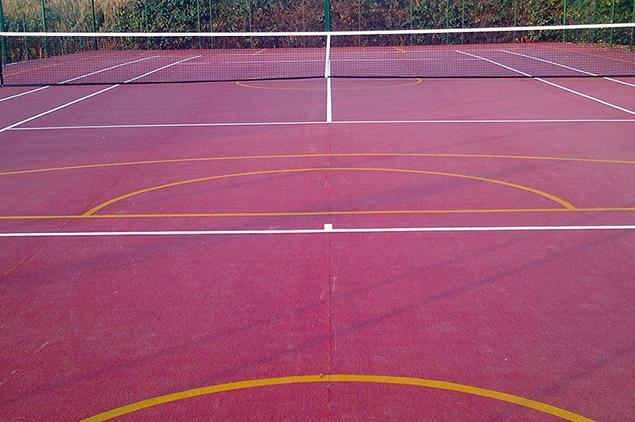 pavimentazioni-sportive-in-gomma roma lazio