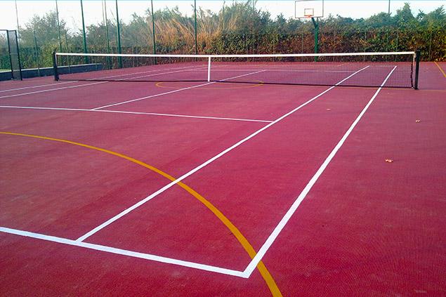 pavimentazioni-sportive-in-gomma roma
