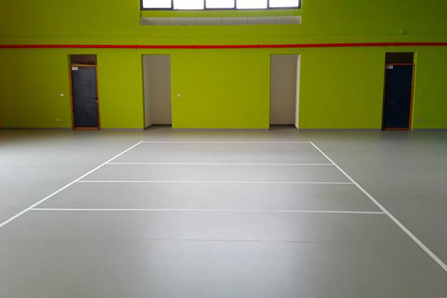 pavimenti-sportivi-in-pvc roma