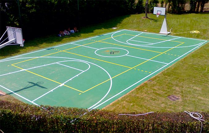 pavimentazioni-sportive-in-gomma roma lazio prato