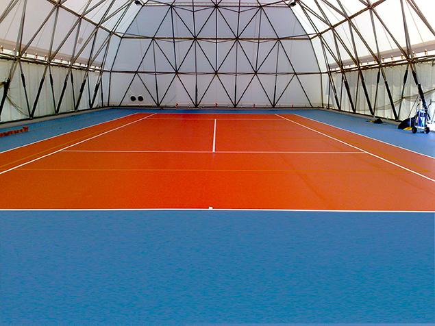 pavimentazioni-sportive-in-gomma dopo